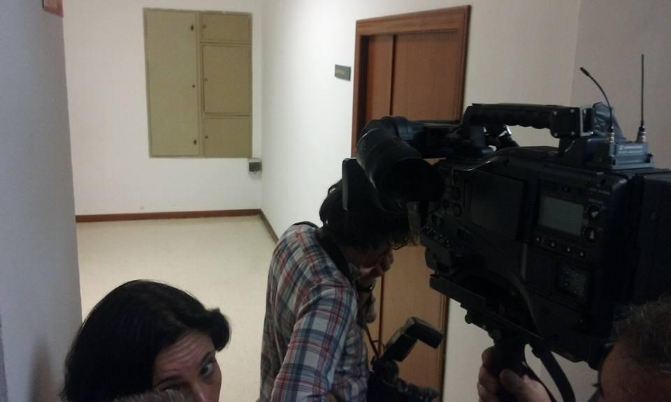 """""""Ocho políticos y 12 empresarios detenidos en la operación contra la corrupción en el PP de Valencia"""""""