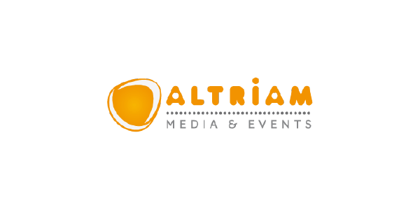 Altriam Media Events