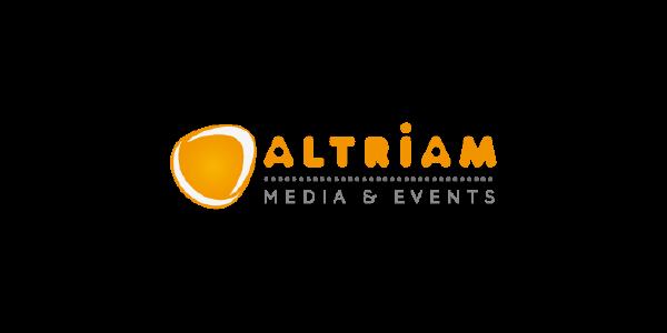 Altriam Media Events