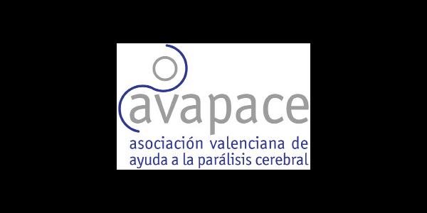 Avapace
