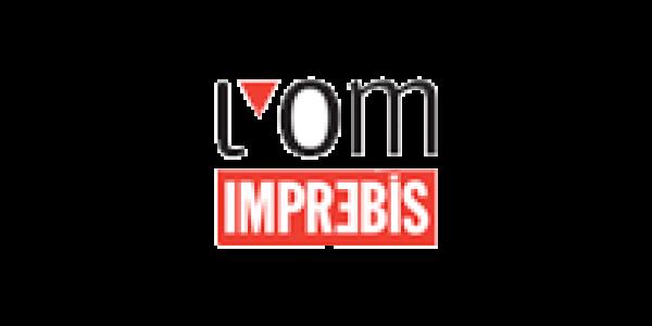 l'Om Imprevis