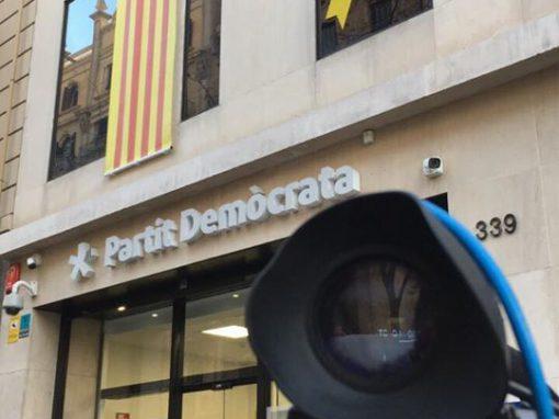 Procès de Catalunya